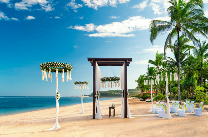 St.-Regis-Beach-Wedding-1