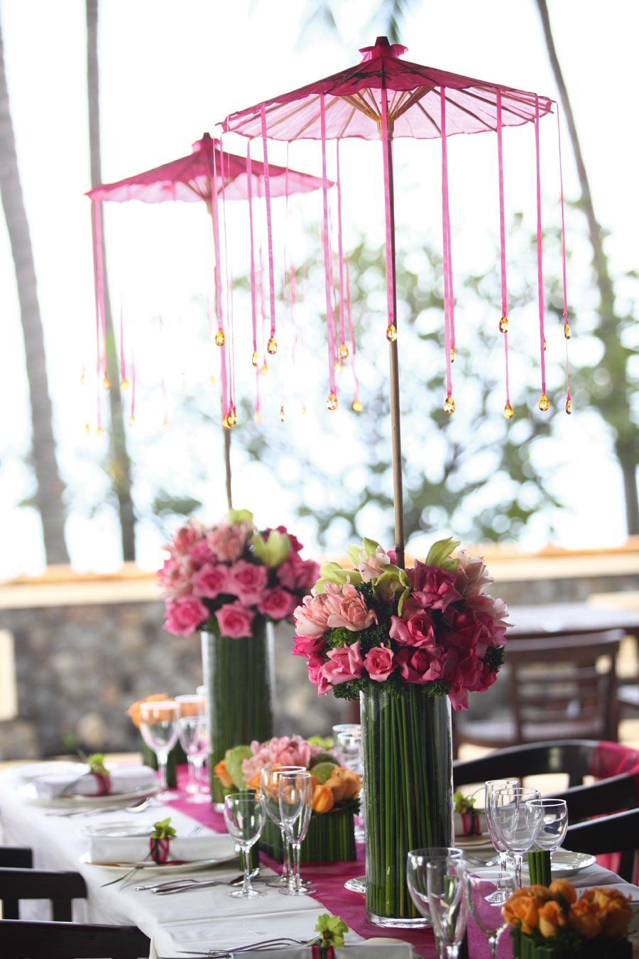 Table-setting-at-Spa-Village-Tembok-Bali-YTL-Hotels