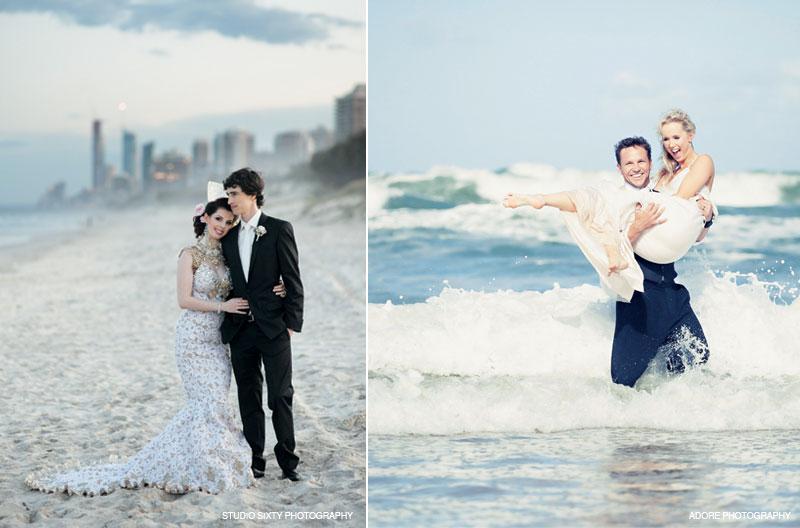 beach-wedding-2